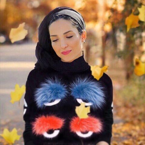 http://s9.picofile.com/file/8289438234/Khatereh_Asadi_Dey95_www_Manidl_ir_12.jpg