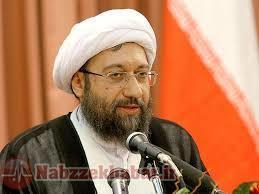 بخشنامه تشکیل ستاد پیشگیری و رسیدگی به جرائم انتخاباتی