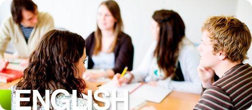 خرید آموزش زبان انگلیسی نصرت