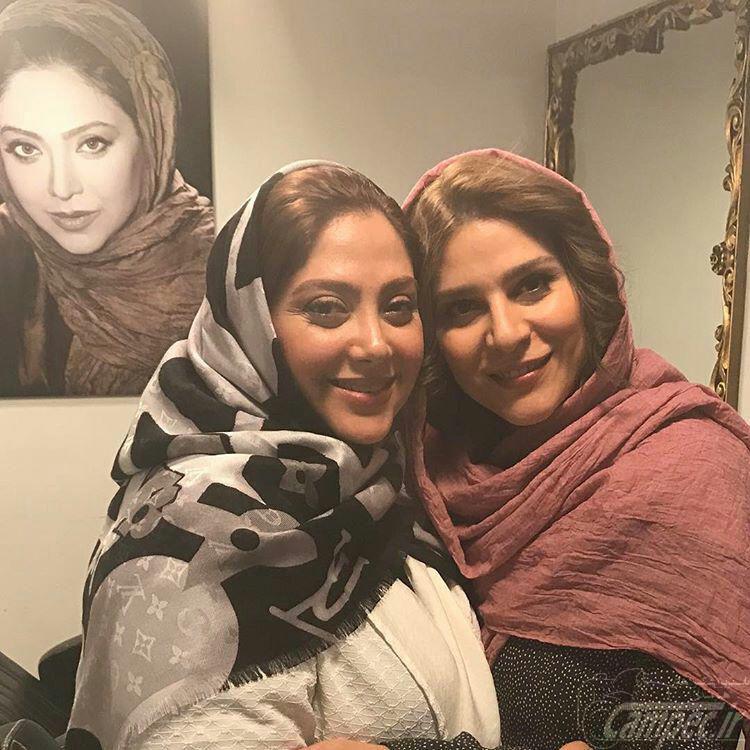 عکس های زیبا مریم سلطانی