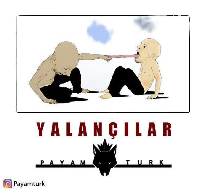 http://s9.picofile.com/file/8289804684/7Payam_Turk.jpg