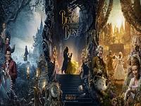 دانلود فیلم دیو و دلبر - Beauty and the Beast 2017
