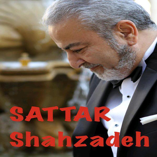 http://s9.picofile.com/file/8289877076/Sattar_Shahzadeh.jpg