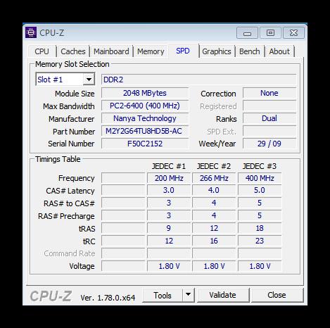 سوالات و مشکلات پردازنده های AMD و Intel