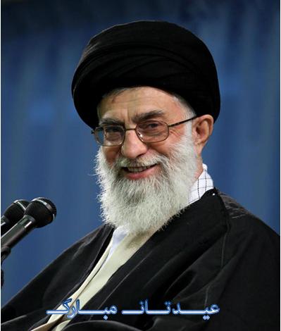 نتیجه تصویری برای عکسهای امام خامنهای
