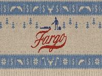 دانلود فصل 1 قسمت 7 سریال فارگو - Fargo
