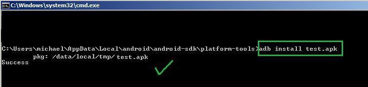 http://s9.picofile.com/file/8290097868/1.jpg