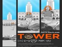 دانلود مستند Tower 2016