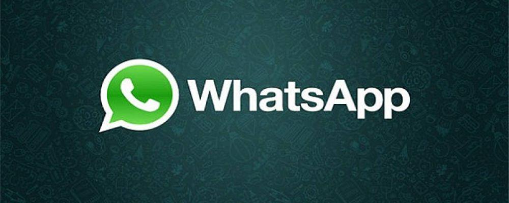 دانلود WhatsApp Messenger 2.17.114 – جدیدترین و آخرین نسخه واتس اپ اندروید + ویندوز
