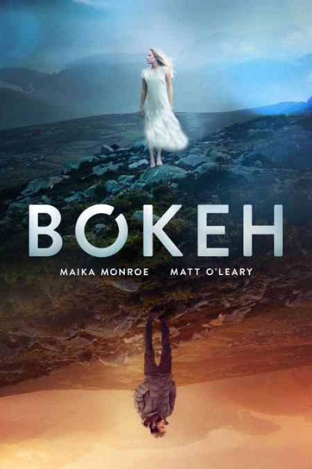 دانلود فیلم Bokeh 2017