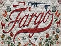 دانلود فصل 3 قسمت 4 سریال فارگو - Fargo