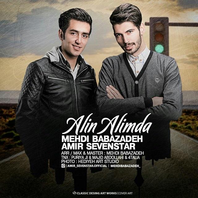 http://s9.picofile.com/file/8290698676/Amir_Sevenstar_Mehdi_Babazadeh_Alin_Alimda.jpg