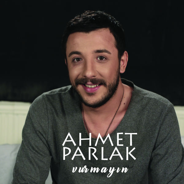Ahmet Parlak