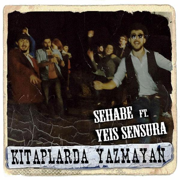 http://s9.picofile.com/file/8290812618/Kitaplarda_Yazmayan_feat_Yeis_Sensura_Single.jpg