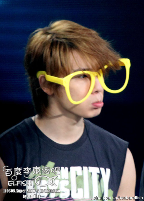 http://s9.picofile.com/file/8290820634/110305_Super_Show3_in_Shanghai_Donghae_1_.jpg