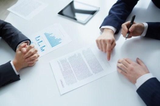 سایت هایی برای ثبت شرکت ، برند ، اختراع و ...
