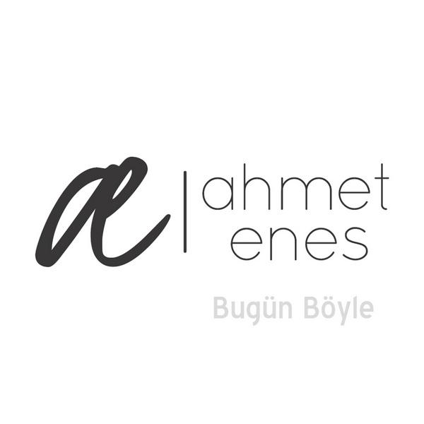 http://s9.picofile.com/file/8290837534/Ahmet_Enes_Bug%C3%BCn_B%C3%B6yle_2017.jpg