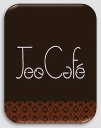 http://s9.picofile.com/file/8290851518/Jee_Cafe.jpg