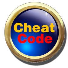 دانلود نرم افزار Cheat Code مجموعه ی کد های تقلب کامپیوتر