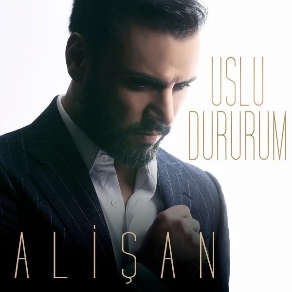 http://s9.picofile.com/file/8290877100/Ali%C5%9Fan_Uslu_Dururum_2017_.jpg