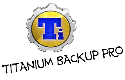 titanium_backup_pro