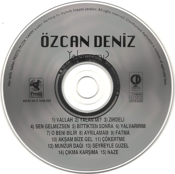 http://s9.picofile.com/file/8290945726/Cover_3_ArazMusic_98_IR_.jpg