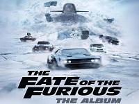 دانلود موسیقی متن فیلم سریع و خشمگین ۸ - The Fate of the Furious 2017