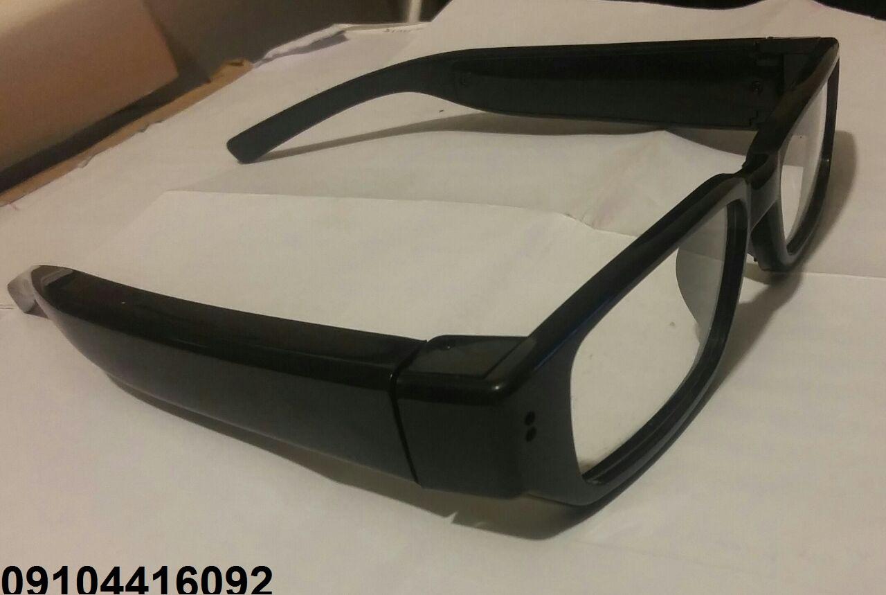 قیمت عینک طبی دوربین دار