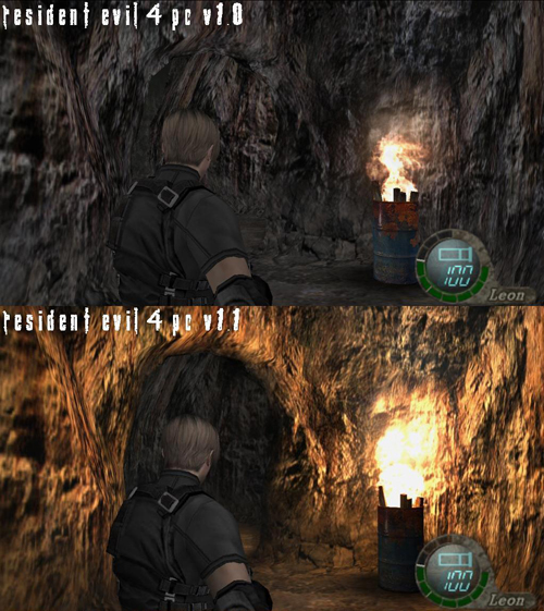 Resident_Evil_4_Patch_1_1_0_screenshot_b