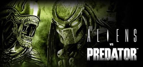 دانلود ترینر بازی Aliens vs. Predator