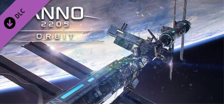 دانلود ترینر بازی Anno 2205