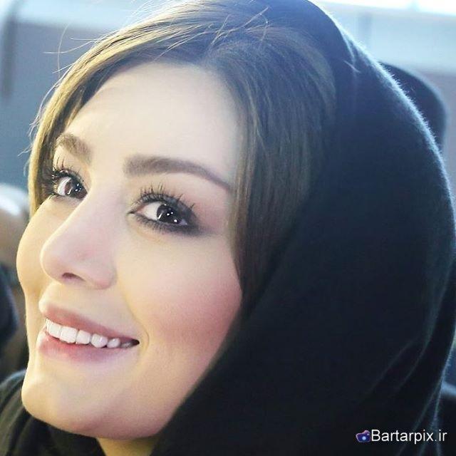 http://s9.picofile.com/file/8291177676/www_bartarpix_ir_sahar_ghoryeshi_96.jpg