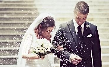 مقاله با موضوع ازدواج و فلسفه ان