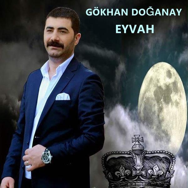 Gökhan Doğanay feat. Ceylan