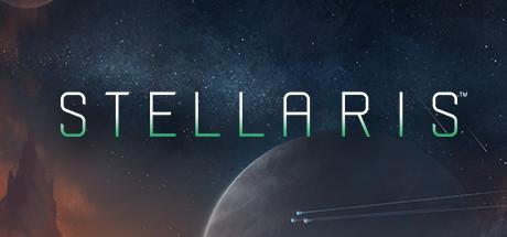 دانلود ترینر بازی Stellaris