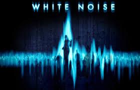 فیلم صدای سفید2 :نور