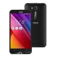Asus Zenfone 2 Laser ZE550KL MSM8939