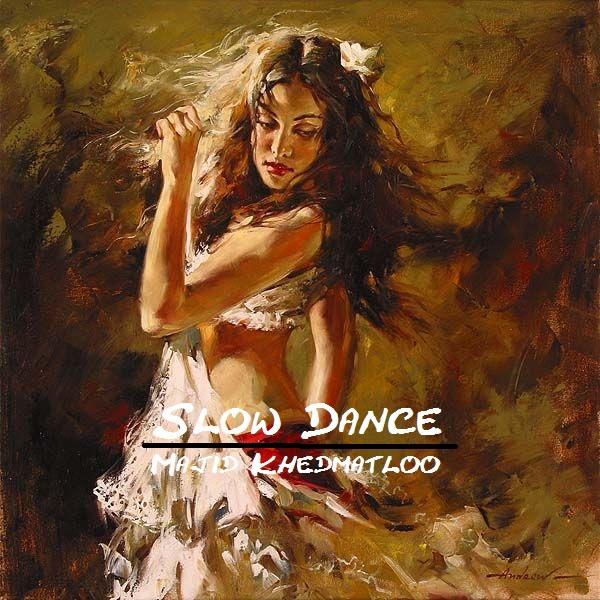 http://s9.picofile.com/file/8291408076/Majid_Khedmatloo_Slow_Dance.jpg