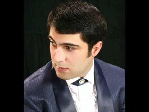 Namiq Qaraçuxurlu ft Sevil Sevinc