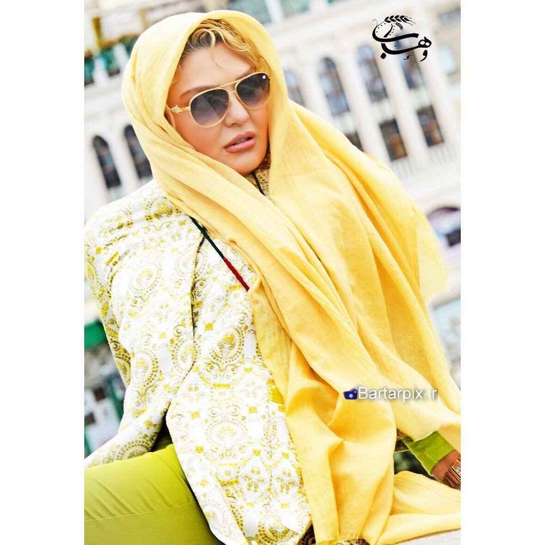 http://s9.picofile.com/file/8291474142/www_bartarpix_ir_shahrzad_abdolmajed_farvardin_96_1_.jpg