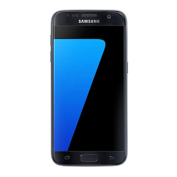 سامسونگ Galaxy S7 SM-G930FD
