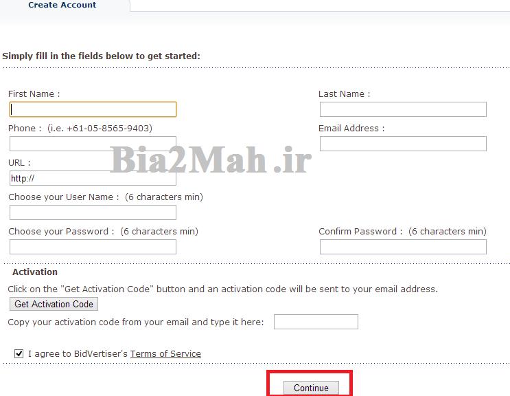 http://s9.picofile.com/file/8291529776/bidvertiser_3_bia2mah_ir_.png