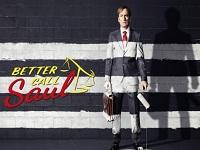 دانلود فصل 4 قسمت 2 سریال بهتره با ساول تماس بگیری - Better Call Saul