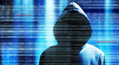 7 روش طلایی برای مقابله با هکرها