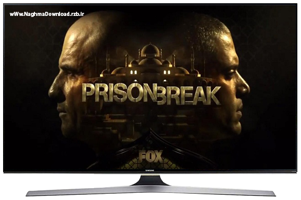 http://s9.picofile.com/file/8291826376/prison_break_s5_banner_1.png