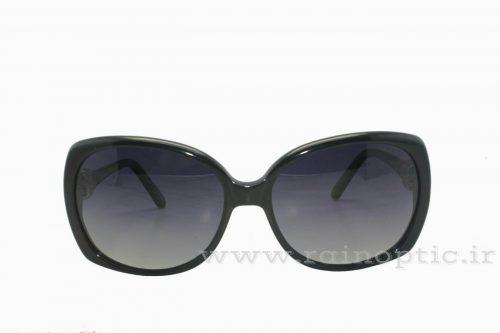 عینک آفتابی مارک اوسه osse
