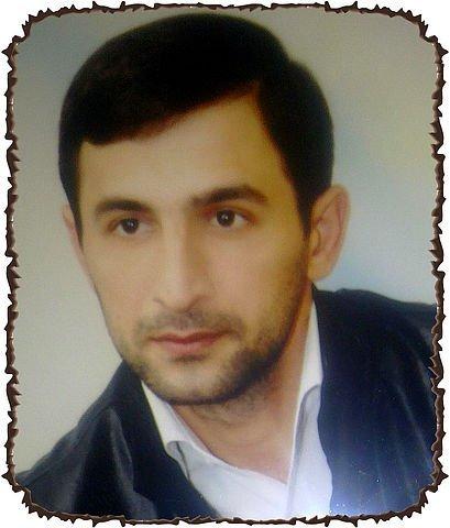 http://s9.picofile.com/file/8292026376/22Perviz_Bulbule.jpeg