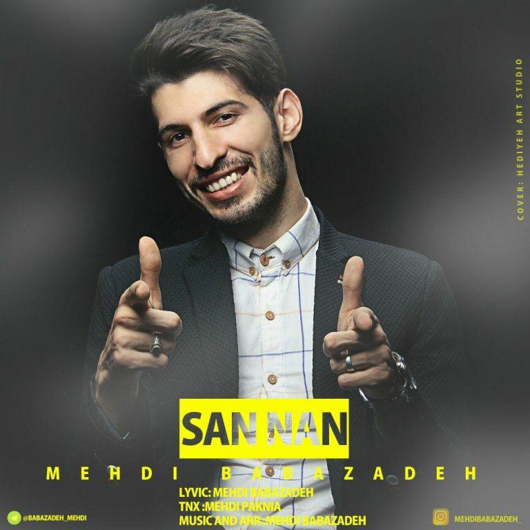 http://s9.picofile.com/file/8292031250/09Mehdi_babazadeh_san_nan.jpg