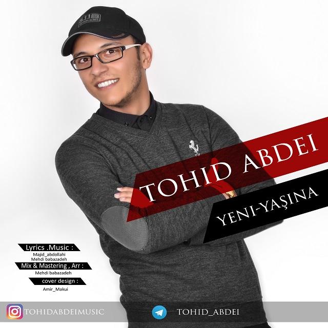 http://s9.picofile.com/file/8292032318/06Tohid_Abdei_Yeni_Yashina.jpg