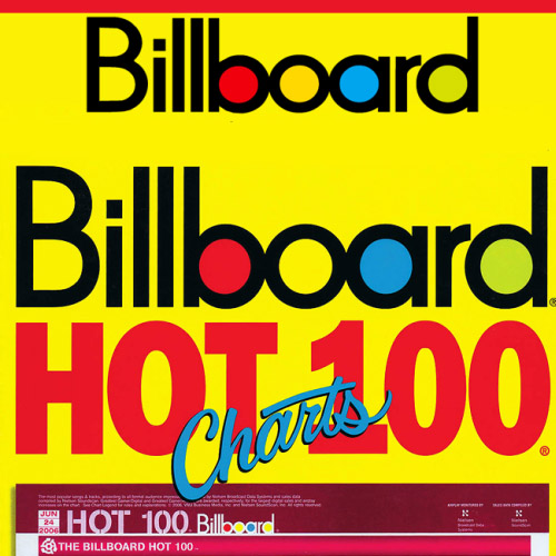 http://s9.picofile.com/file/8292069092/hot100billboard_1.jpg